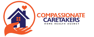 Compassionate Caretakers